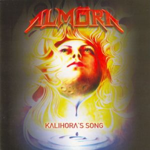 Kalihora's Song Album