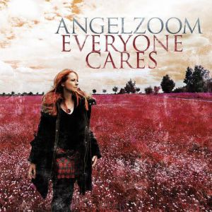Everyone Cares Album