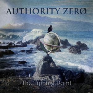 The Tipping Point Album