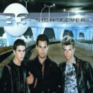 Nightfever Album