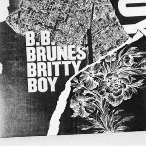 Britty Boy Album