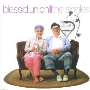 Blessid Union of Souls: The Singles Album