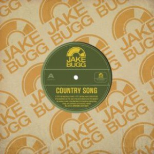 Country Song Album