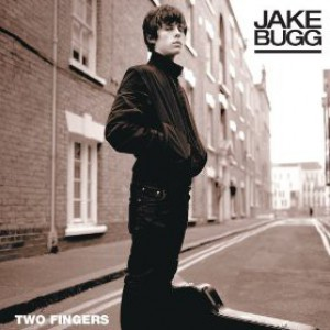 Two Fingers Album