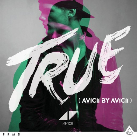 True (Avicii by Avicii) Album
