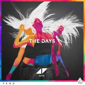 The Days Album