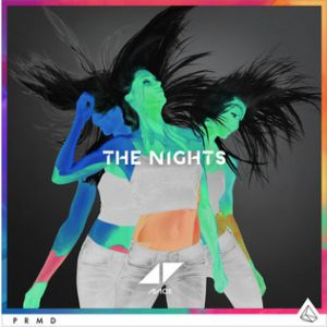 The Nights Album