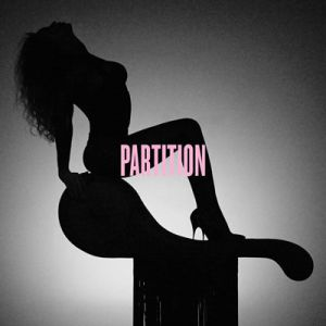 Partition Album