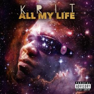 All My Life Album