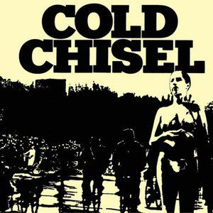 Cold Chisel Album