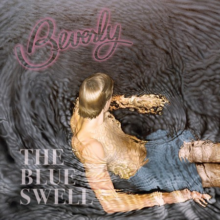 The Blue Swell Album