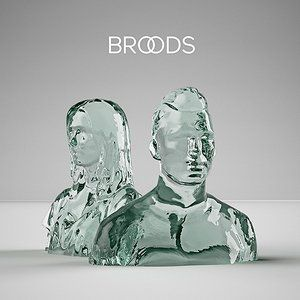 Broods Album