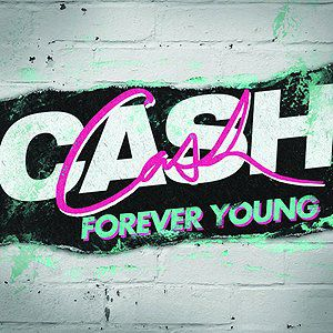 Forever Young Album