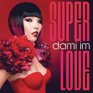 Super Love Album