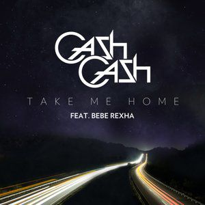Take Me Home Album