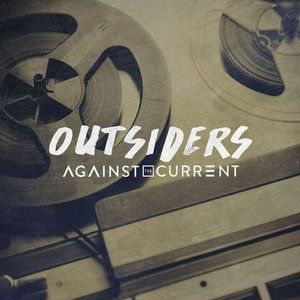 Outsiders Album