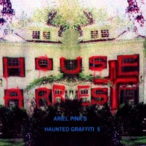 House Arrest Album