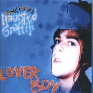 Lover Boy Album