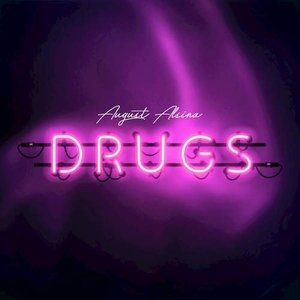 Drugs Album