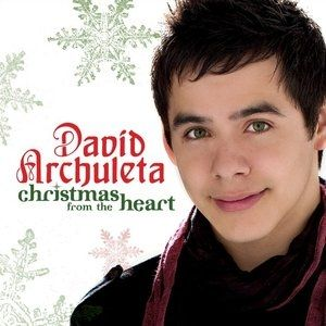 Christmas from the Heart Album