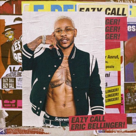 Eazy Call Album