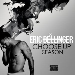 Choose Up Season Album