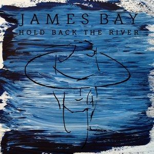 Hold Back the River Album
