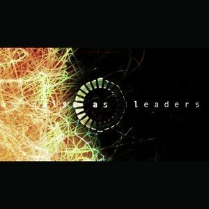 Animals as Leaders Album