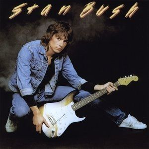 Stan Bush Album