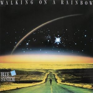 Walking on a Rainbow Album