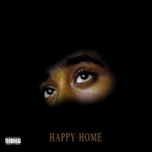 Happy Home Album