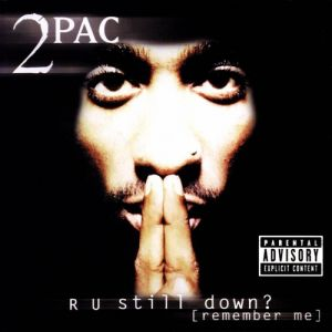 R U Still Down? (Remember Me) Album