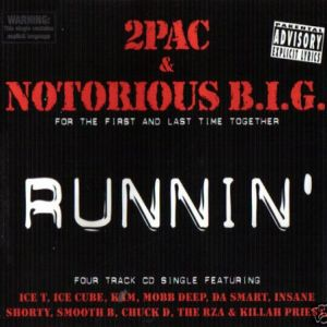 Runnin' Album