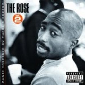 The Rose, Vol. 2 Album