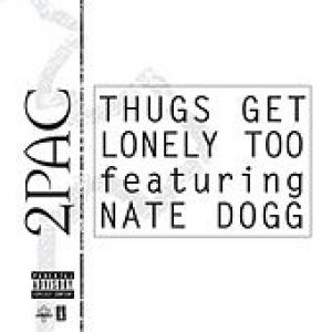 Thugs Get Lonely Too Album