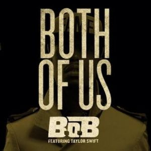 Both of Us Album