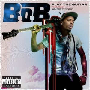 Play the Guitar Album
