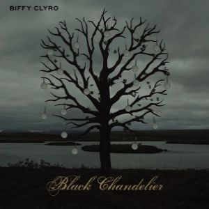 Black Chandelier Album