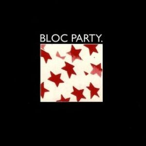 Bloc Party (EP) Album