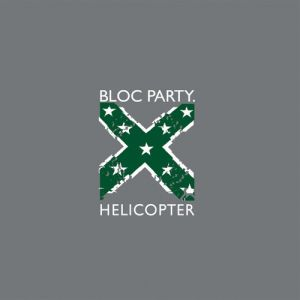 Helicopter Album