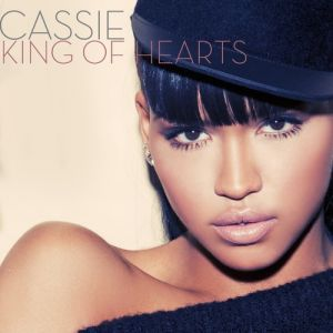 King of Hearts Album