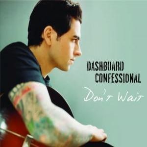Don't Wait Album