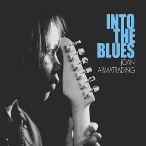 Into the Blues Album