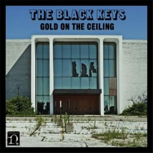 Gold on the Ceiling Album