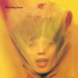 Goats Head Soup Album