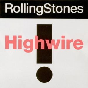 Highwire Album