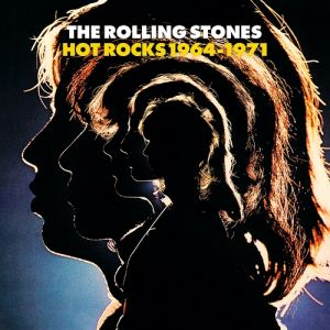 Hot Rocks 1964–1971 Album