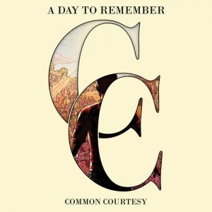Common Courtesy Album