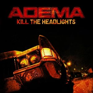 Kill the Headlights Album