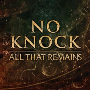 No Knock Album